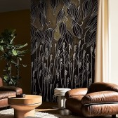BETTER THAN EVER TAPETA WALL&DECO