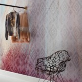 BURLINGTON TAPETA WALL&DECO