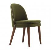 Carmen krzesło Very Wood