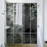CONSERVATORY TAPETA WALL&DECO