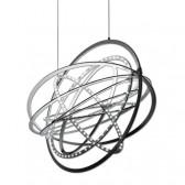 Copernico lampa wisząca Artemide