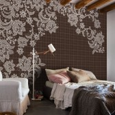 CUT PAD TAPETA WALL&DECO