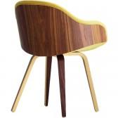 Danny PB krzesło MIDJ