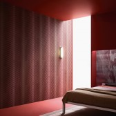 DEEP ESSENTIAL TAPETA WALL&DECO