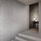 VAGO ESSENTIAL TAPETA WALL&DECO