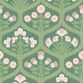 Tapeta Cole & Son Pearwood 116/3009 Floral Kingdom