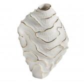 Fossilia waza Fos Ceramiche