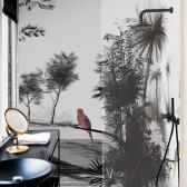 Fototapeta Wall&Deco Imaginary Paradise IP2001 | WET 2020