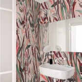 FRONDES TAPETA WALL&DECO