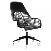 Guapa DPA krzesło biurowe MIDJ