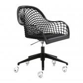 Guapa DPB krzesło biurowe MIDJ