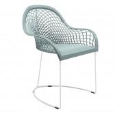 Guapa P krzesło MIDJ