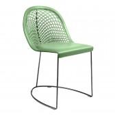 Guapa S krzesło MIDJ