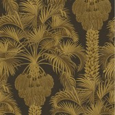 Hollywood Palm tapeta Cole&Son