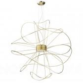 Hoops 6 lampa wisząca Axo Light