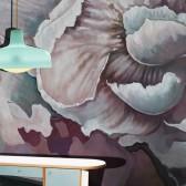 Fototapeta Wall&Deco Ingenua WDIG2101 | CWC 2021