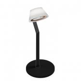 Lei 3D lampa stołowa Occhio