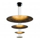 Macchina della Luce mod. A lampa wisząca Catellani&Smith
