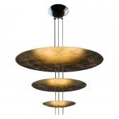 Macchina della Luce mod. C lampa wisząca Catellani&Smith