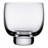 Malt szklanka do whisky Nude Glass