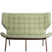 Mammoth sofa Norr 11