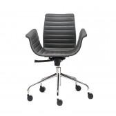 Meeting 1635 krzesło biurowe Bross