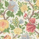 Tapeta Cole & Son Pearwood 116/4013 Midsummer Bloom