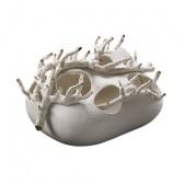 Naturalia S wazon Fos Ceramiche