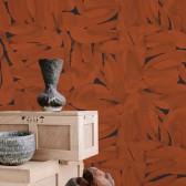 Fototapeta Wall&Deco Paint WDPA2101 | CWC 2021