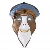 Brazza maska Bosa