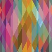 Prism tapeta Cole&Son