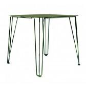Rambla stół Mobles 114