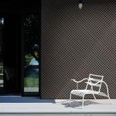 Mural Wall&Deco Riz RI1901 | M_OUT 2019