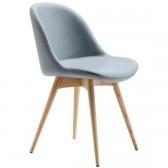 Sonny S LG krzesło MIDJ