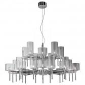 Spillray 30 lampa wisząca Axo Light
