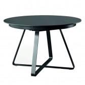 Stół okrągły Paul MIDJ