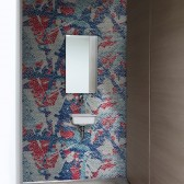 SURROUND TAPETA WALL&DECO