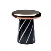 T Table Piccolo stolik kawowy Bosa