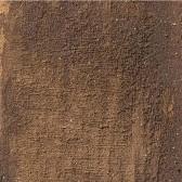 Tynk mineralny Terra Wabi Cacao Matteo Brioni