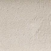 Tynk mineralny Terra Wabi Polvere Matteo Brioni