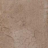Tynk mineralny Terra Wabi Vinaccia Matteo Brioni