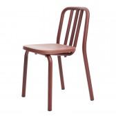 Tube krzesło Mobles 114