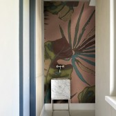 VE-NATURE TAPETA WALL&DECO