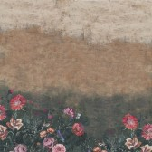 Tapeta Wall&Deco Soul WDSO1401 | CWC 2014