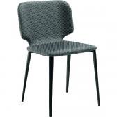 Wrap S krzesło MIDJ