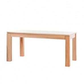 Vario stół Ton