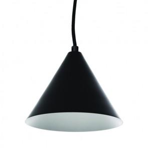 Pendel Emma lampa wisząca Norr11