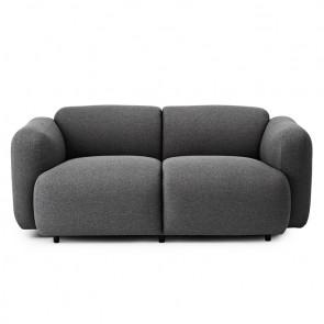 Swell 2 sofa Normann Copenhagen