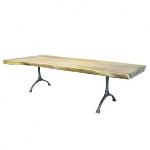 Rough stół Norr11