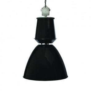 Magasin lampa wisząca Norr11